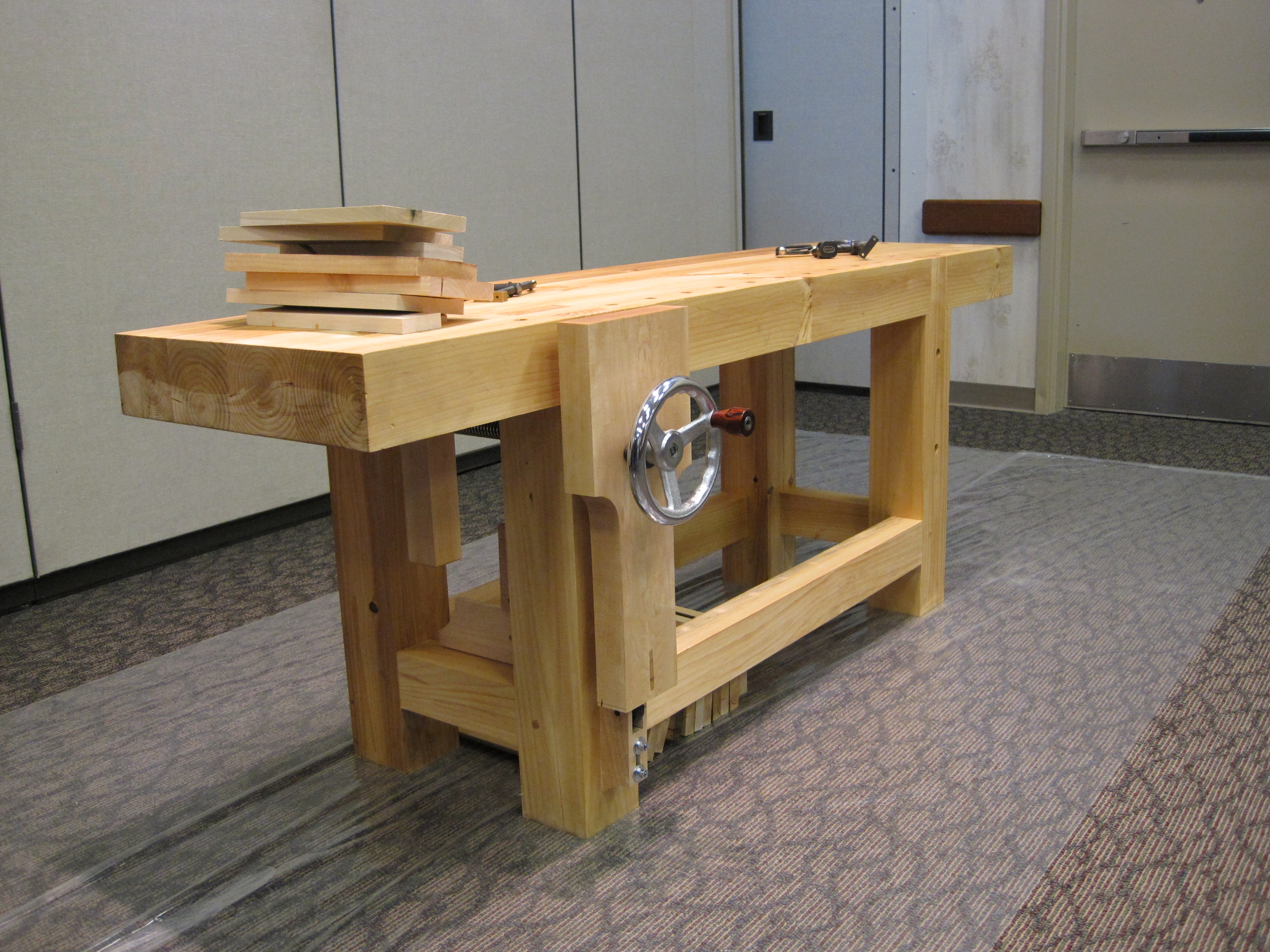 Woodworking Plans Bench Table For Woodworking Pdf Plans