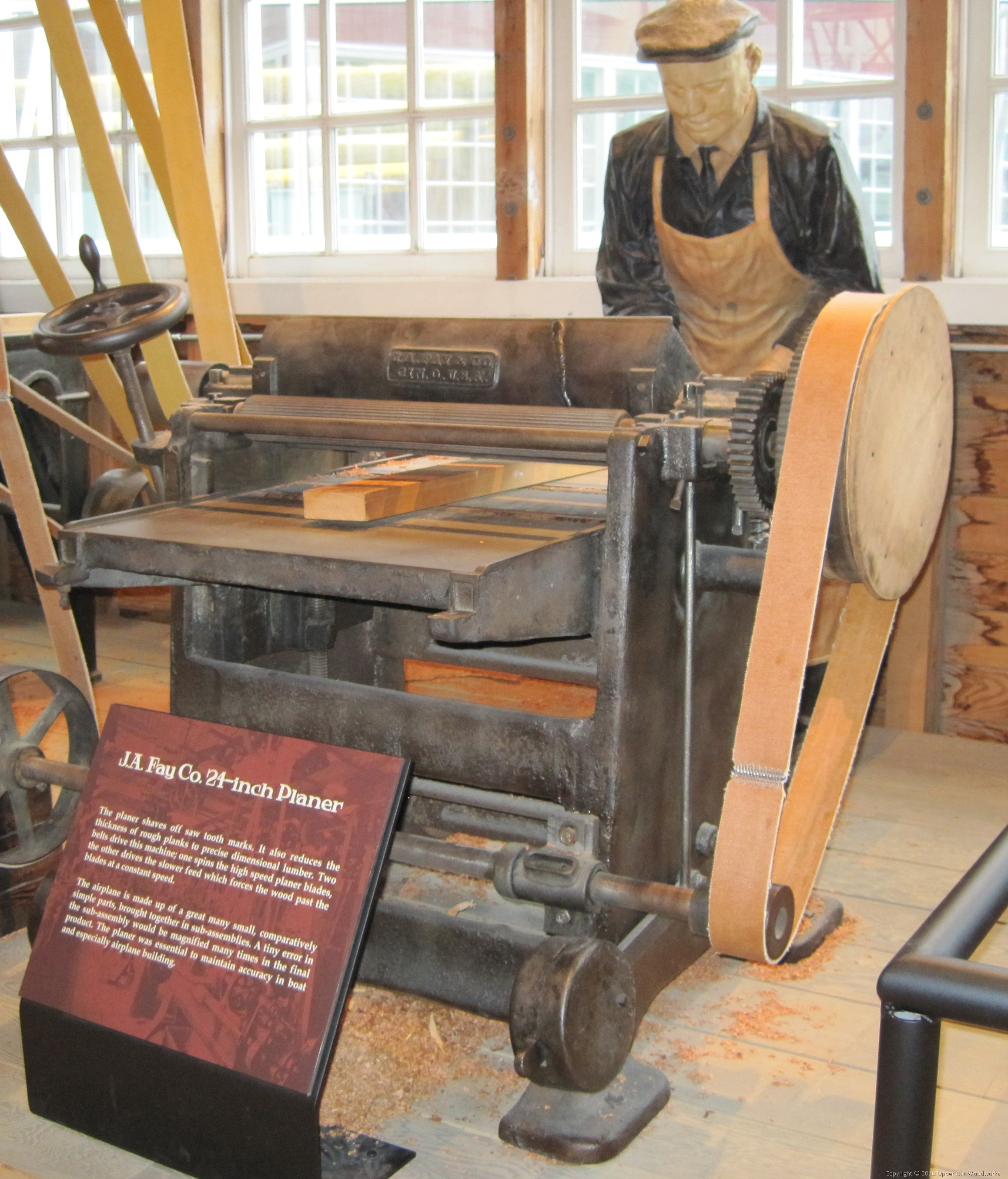 Simple Antique WOODWORKING MACHINERY SCANS Images  Frompo