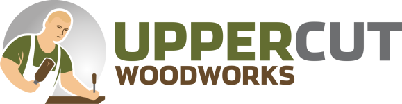 Upper Cut Woodworks